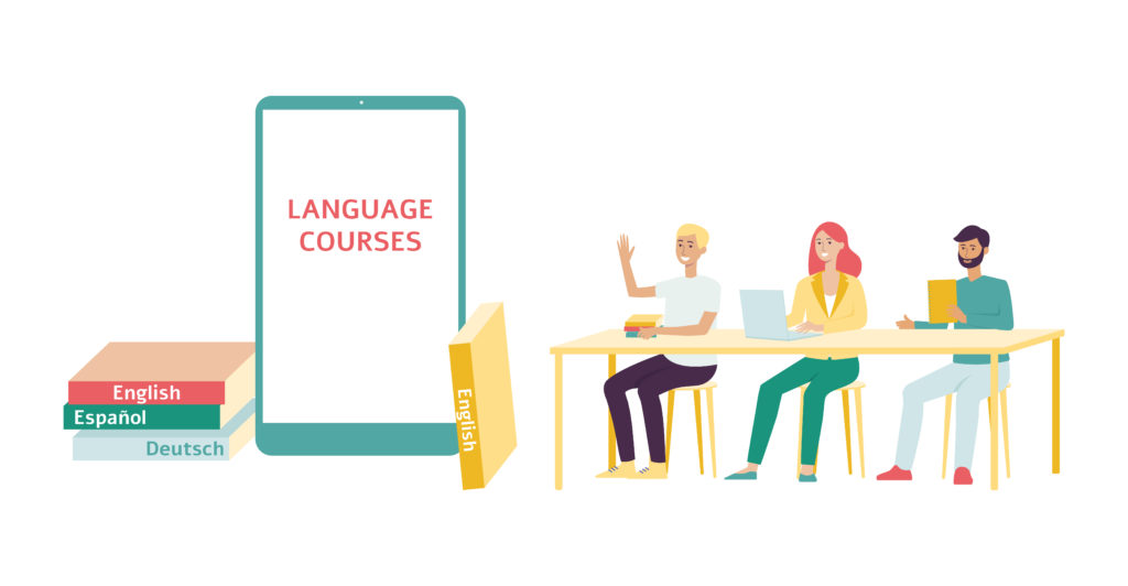 Teaching Arabic to non-native speakers – methodological Guide –